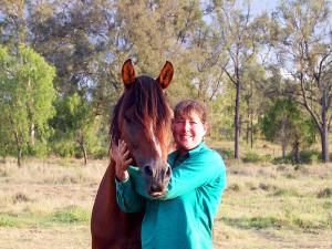 Fordsdale Horse Trail Riding & Horseback Adventures