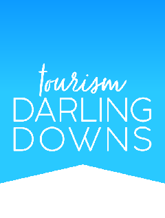 Fordsdale a Tourism Darling Downs Member